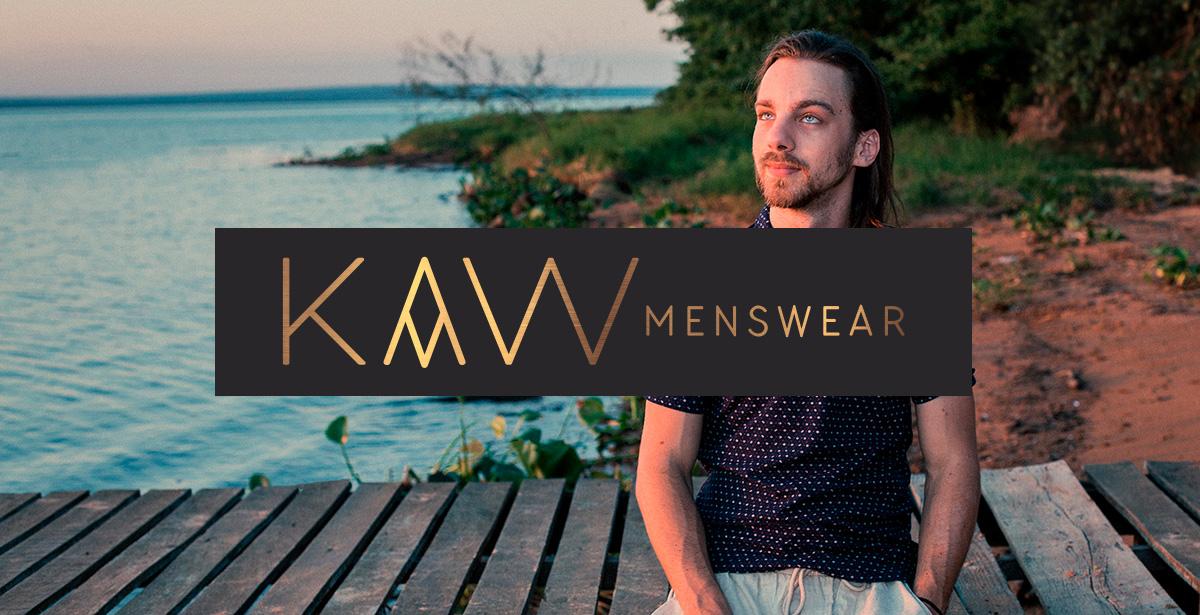 (c) Kawmenswear.com.br